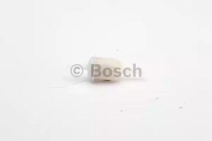 0450904058 BOSCH  -2