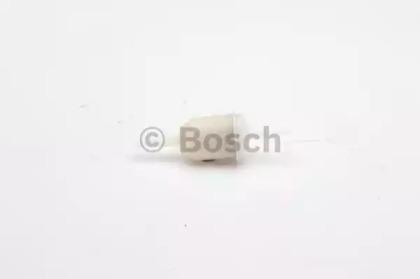 0450904058 BOSCH  -4