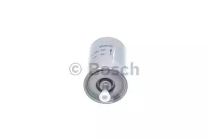 0450905002 BOSCH  -1