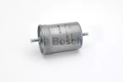 0450905030 BOSCH Фільтр паливний Alfa Romeo/BMW/Citroen/Fiat/Lancia/Peugeot/Renault/VW