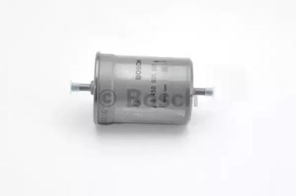 0450905030 BOSCH Фільтр паливний Alfa Romeo/BMW/Citroen/Fiat/Lancia/Peugeot/Renault/VW -2