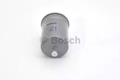 0450905030 BOSCH Фільтр паливний Alfa Romeo/BMW/Citroen/Fiat/Lancia/Peugeot/Renault/VW -3