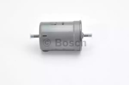 0450905030 BOSCH Фільтр паливний Alfa Romeo/BMW/Citroen/Fiat/Lancia/Peugeot/Renault/VW -4
