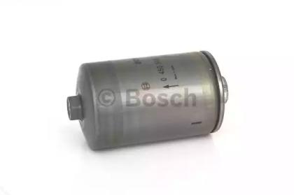 0450905200 BOSCH Фільтр паливний Audi Ford Saab VW Volvo