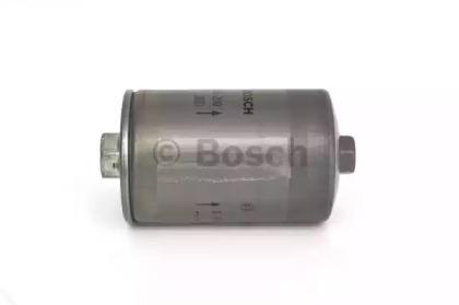 0450905200 BOSCH Фільтр паливний Audi Ford Saab VW Volvo -4