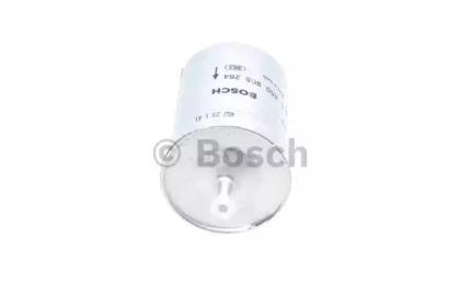 0450905264 BOSCH  -1