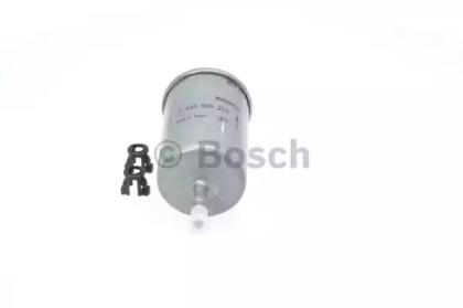 0450905273 BOSCH  -3
