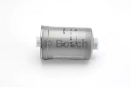 0450905601 BOSCH  -2