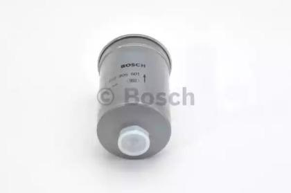 0450905601 BOSCH  -3