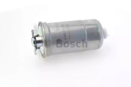 0450906295 BOSCH Фільтр паливний Fiat Punto 1.7 TD 97-99