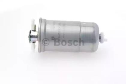 0450906295 BOSCH Фільтр паливний Fiat Punto 1.7 TD 97-99 -2