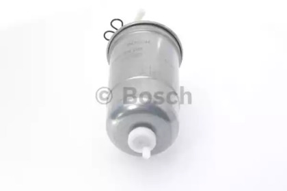 0450906295 BOSCH Фільтр паливний Fiat Punto 1.7 TD 97-99 -3