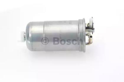 0450906295 BOSCH Фільтр паливний Fiat Punto 1.7 TD 97-99 -4