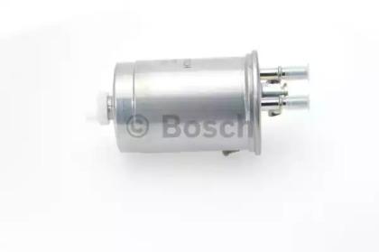 0450906407 BOSCH  -4
