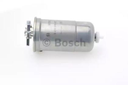0450906437 BOSCH  -2
