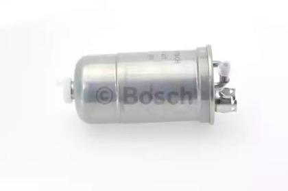 0450906437 BOSCH  -4