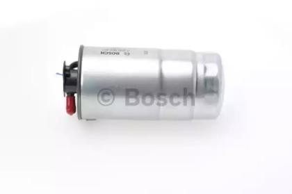 0450906451 BOSCH  -2