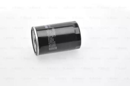0451103033 BOSCH Фільтр масляний VAG benzin