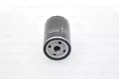 0451103033 BOSCH Фільтр масляний VAG benzin -1