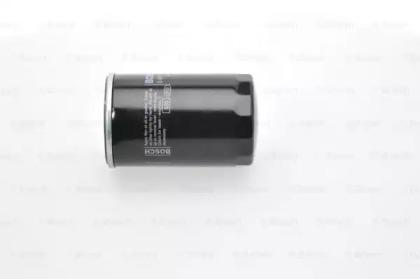 0451103033 BOSCH Фільтр масляний VAG benzin -2