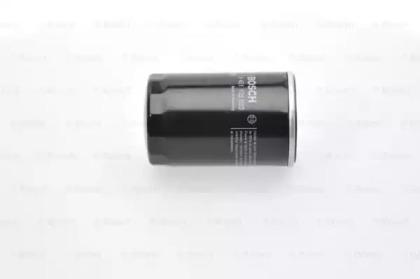 0451103033 BOSCH Фільтр масляний VAG benzin -4