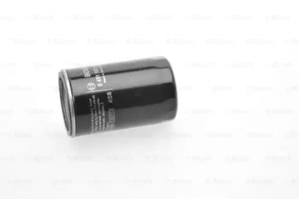 0451103105 BOSCH Фільтр масляний DB 190, 200, 230, 260, 300