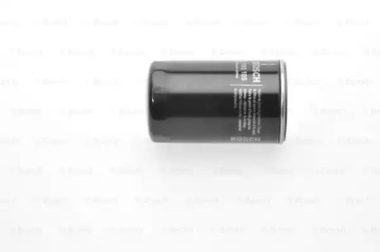 0451103105 BOSCH Фільтр масляний DB 190, 200, 230, 260, 300 -4