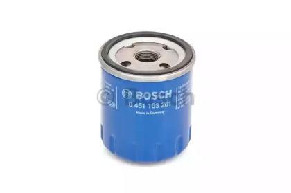 0451103261 BOSCH  -1