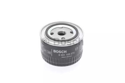 0451103274 BOSCH  -1