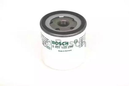 0451103298 BOSCH  -1