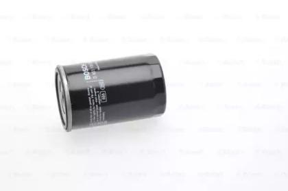 0451103314 BOSCH Фільтр масляний VAG 1.6/1.8/2.0/2.6/2.8E V6 90-