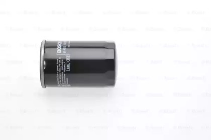 0451103314 BOSCH Фільтр масляний VAG 1.6/1.8/2.0/2.6/2.8E V6 90- -2