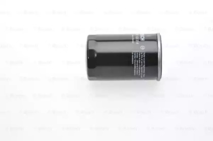 0451103314 BOSCH Фільтр масляний VAG 1.6/1.8/2.0/2.6/2.8E V6 90- -4