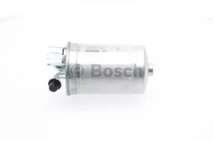 0986450509 BOSCH  -2