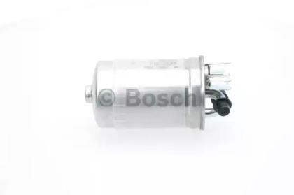 0986450509 BOSCH  -4