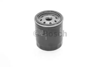 0986452044 BOSCH Фільтр масляний Toyota Camry (V30) 01-/Land Cruiser (J100) 02-/Lexus LX 470 4.7 02- -3