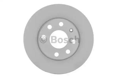 0986478192 BOSCH  -1