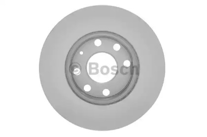 0986478192 BOSCH  -3