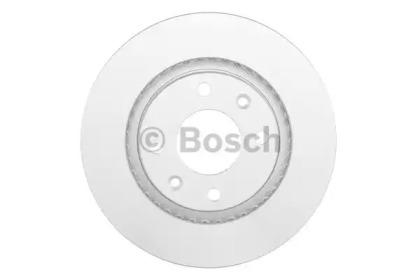 0986478618 BOSCH  -1
