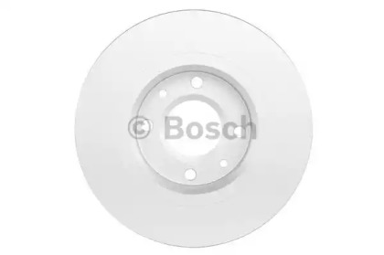 0986478618 BOSCH  -3