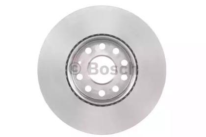 0986479088 BOSCH  -3