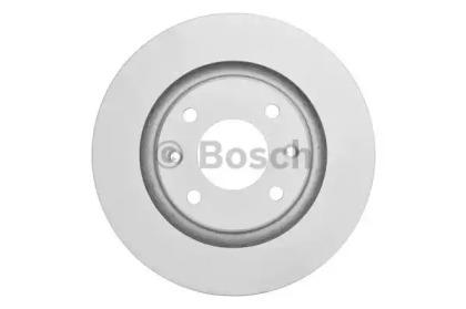 0986479B27 BOSCH  -1
