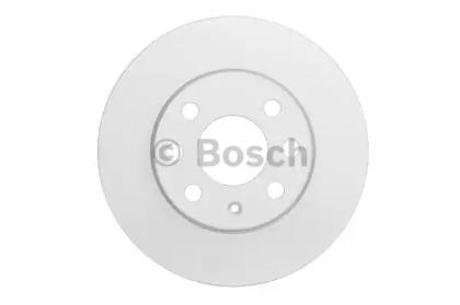 0986479B84 BOSCH  -1