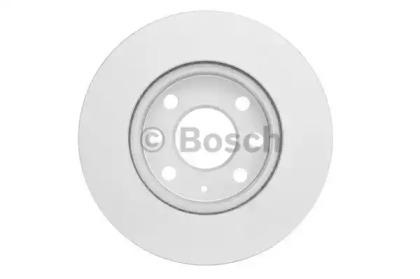 0986479B84 BOSCH  -3