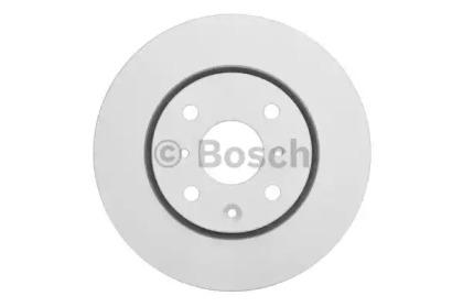 0986479B91 BOSCH  -1