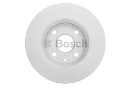 0986479B91 BOSCH  -3
