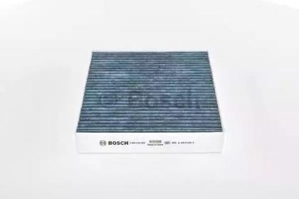 0986628506 BOSCH Фильтр салона -1