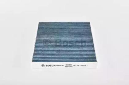 0986628507 BOSCH Фильтр салона -1