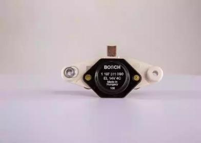 1197311090 BOSCH  -3