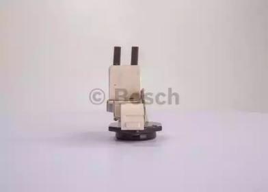 1197311238 BOSCH Регулятор генератора -2